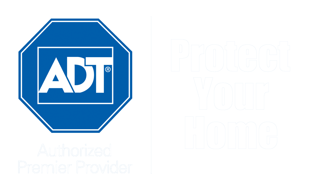 ADT | Protect Your Home